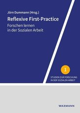 Reflexive First-Practice