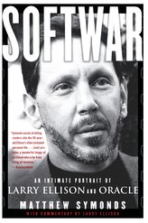 Softwar