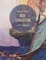 Bob Singleton