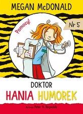 Doktor Hania Humorek