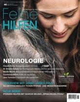 Feine Hilfen, Ausgabe 46
