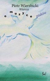 Wiersze o muzyce ptaków