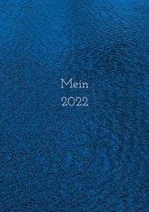 Mein 2022