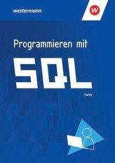 SQL 4 U. Schülerband