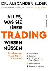Alles, was Sie über Trading wissen müssen