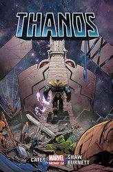 Thanos T.2