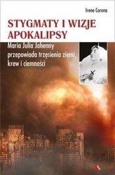 Stygmaty i wizje apokalipsy