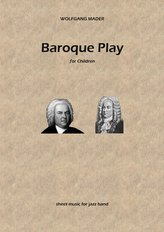 Baroque Play for Children