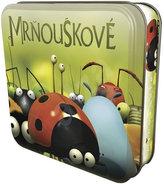 Mrňouskové - Dětská hra