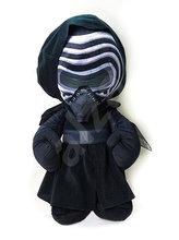 Star Wars VII - Kylo Ren 45cm plyšová figurka