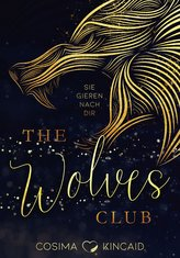 The Wolves Club