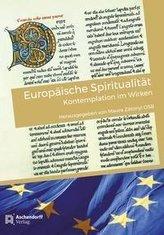 Europäische Spiritualität