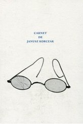 Carnet de Janusz Korczak