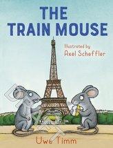 Train Mouse
