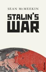 Stalin\'s War