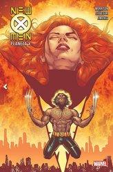 New X-Men T.4