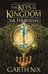 Sir Thursday