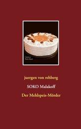 SOKO Malakoff