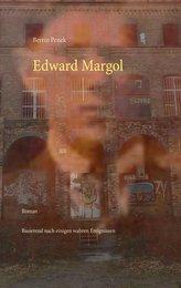 Edward Margol