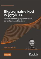 Ekstremalny kod w języku C