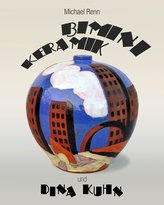 Bimini Keramik und Dina Kuhn