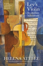 Lev\'s Violin