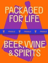 Packaged for Life: Beer, Wine and Spirits