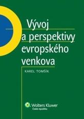 Vývoj a perspektivy evropského venkova