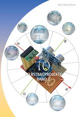 10 Selbstbauprojekte Band 2