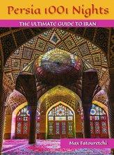 Persia 1001 nights