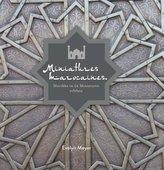 Miniatures marocaines.
