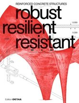 robust resilient resistant