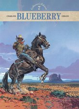 Blueberry - Collector\'s Edition 07