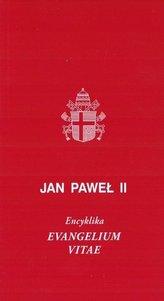 Evangelium Vitae w.2