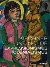 Kirchner und Nolde