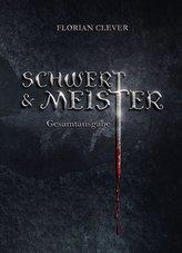 Schwert & Meister
