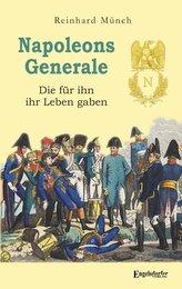 Napoleons Generale