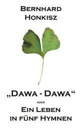 Dawa - Dawa