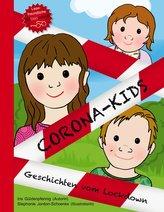 Corona-Kids