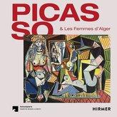 Picasso & Les Femmes D\'Alger