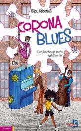 Corona-Blues
