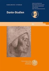 Dante-Studien