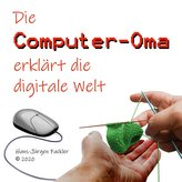 Computer-Oma