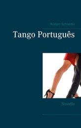 Tango Português