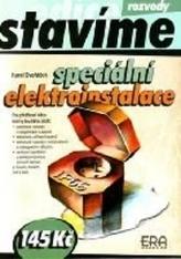 Speciální elektroinstalace