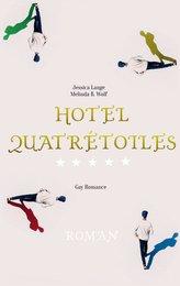 Hotel Quatrétoiles