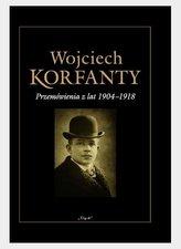 Wojciech Korfanty BR