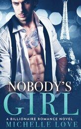 Nobody\'s Girl