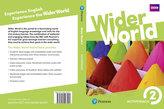 Wider World 2 Teacher´s Active Teach
