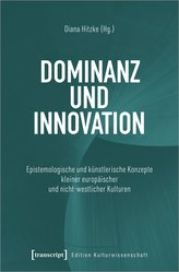 Dominanz und Innovation